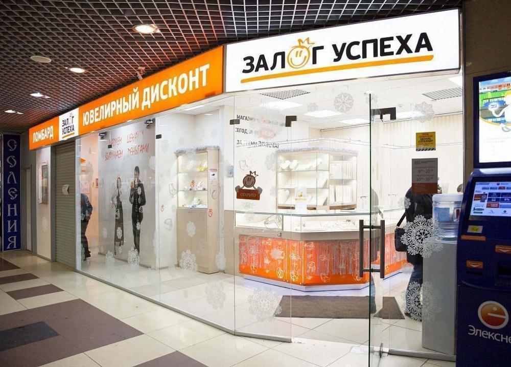 Займы метро щукинская быстро займ без проверки кредитной истории